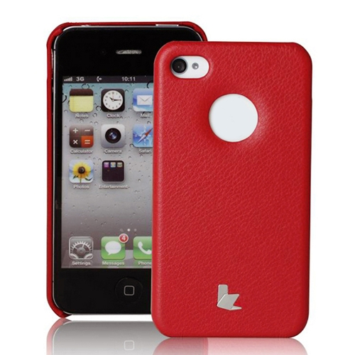 Jisoncase-Back-Case-Protective-Cover-for-iPhone-4-4S