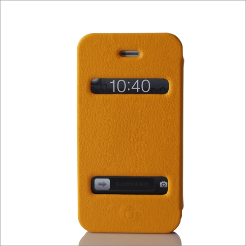 Jisoncase Magic Case Protective Cover For iPhone 4 4S