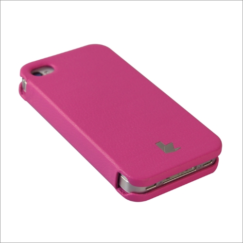Jisoncase-Magic-Case-Protective-Cover-For-iPhone-4-4S