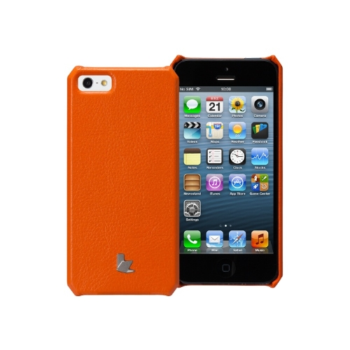 Jisoncase-Genuine-Leather-Case-Cover-for-iPhone-5