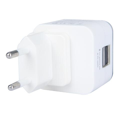 2 ポート USB 3.1 a 以下電源アダプター壁/旅行充電器 2.1A 車充電器 Microa USB 30 iPhone アプリ三星ギャラクシー タブレット PC スマート フォン EU プラグのピン ケーブル