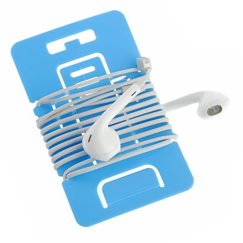 2.5 D protezione pellicola temperato vetro Screen Protector Anti-esplosione per iPhone 5 5S