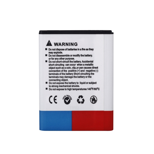 3500mAh Rechargeable Li-ion Battery High Capacity Replacement + Gray Back Cover for Samsung Galaxy EB-L1F2HVU Nexus I9250 Nexus Prime