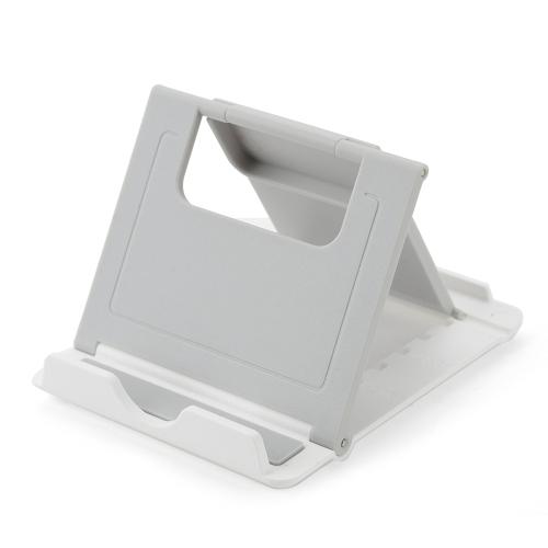 Mini Universal portátil dobrável titular ficar Foldstand para Smartphone iPhone iPad Tablet PC