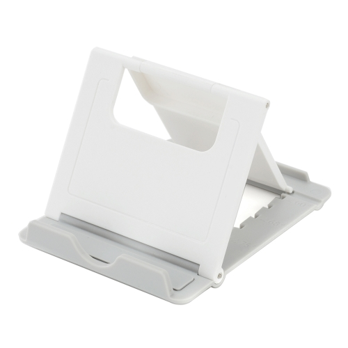 Mini Universal Portable Foldable Holder Stand Foldstand for Smartphone iPhone iPad Tablet PC