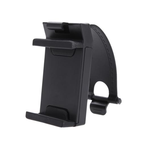 ポータブルでエラスティックなハンドルのナビホルダー  iPhone 4S 5 5S 5C Smartphone GPS MP4 PDA