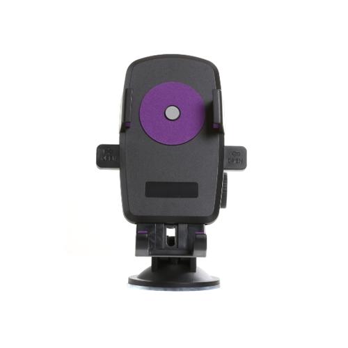 Fácil un toque 360 grados rotativo