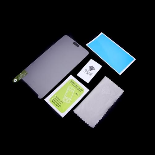 0,26 mm 2,5 D 9H temperato vetro Screen Protector protezione pellicola guardia anti-shatter per Samsung nota 3