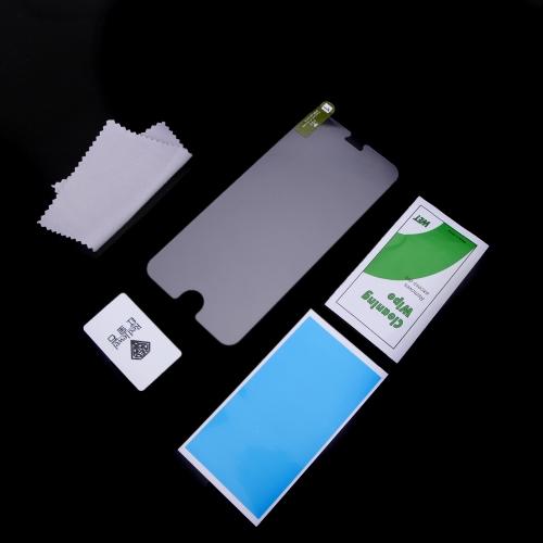 Image of 0,26 mm 2,5 D 9H gehärtetes Glas Screen Protector Schutz Film Guard Anti-Shatter für iPhone 6 Plus