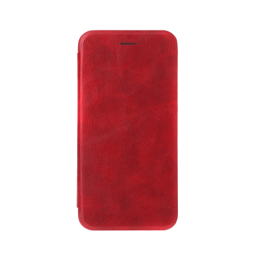 Fashion Wallet PU Mobile Phone Leather Ultra Slim Case Cover Protective Shell for iPhone 6 4.7