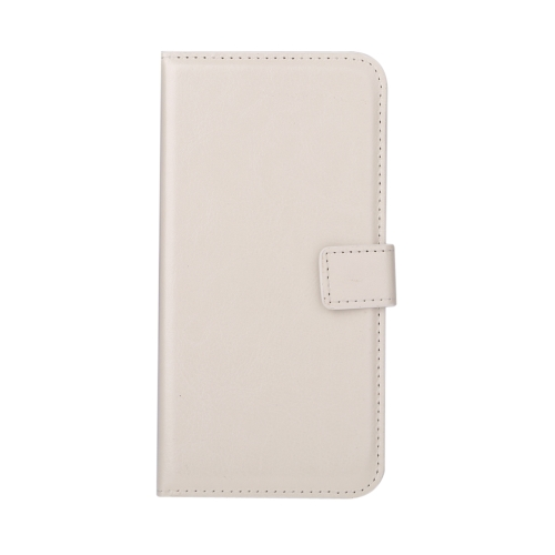 Luxury Flip PU Leather Hard Wallet Case Cover Pouch Stand Folded Magnetic Clip for Apple iPhone 6 Plus 5.5