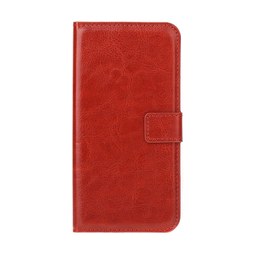 Luxury Flip PU Leather Hard Wallet Case Cover Pouch Stand Folded Magnetic Clip for Apple iPhone 6 4.7