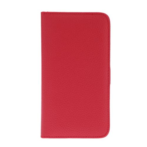 Модный Кошелек Флип Кожа PU Клеменс Защитный Чехол с карты держатели для Samsung Note4 N910