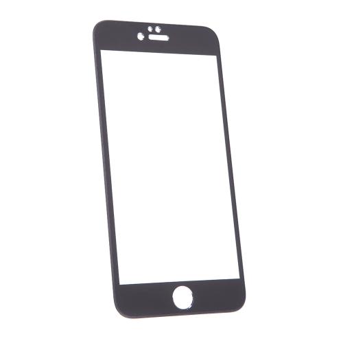 Colorful 0,26 mm 2,5 D 9H completo tela titânio Alloy temperado vidro protetor proteção filme guarda anti-shatter para iPhone 6 Plus 6S Plus