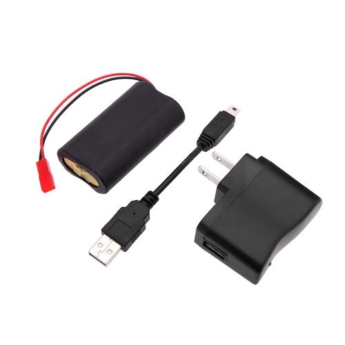 HD Wireless WIFI rete Mini DV telecamera modulo telefono Computer remoto, monitoraggio registrazione Video per IOS Android Windows di monitoraggio