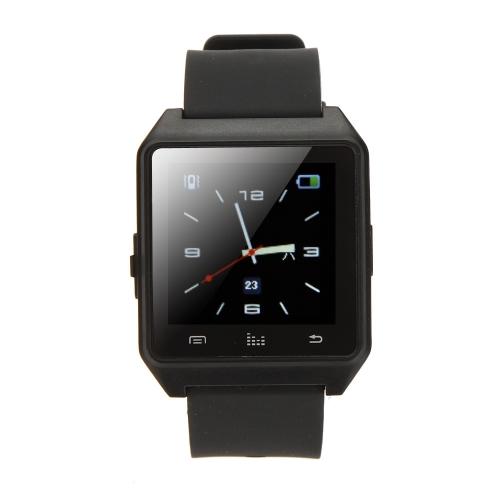 Assista M28 BT BT3.0 relógio inteligente 1,3