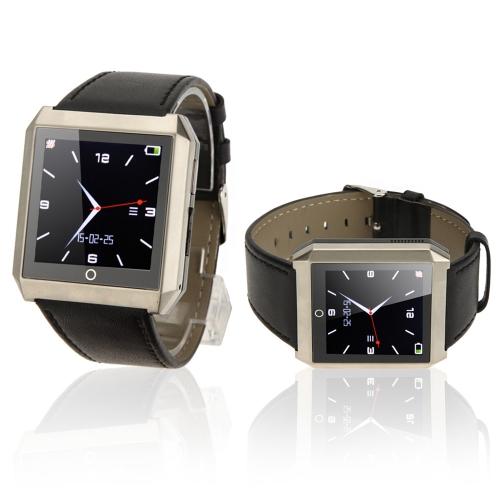 Assista R6s Bluetooth BT4.0 Smart Watch 1,6