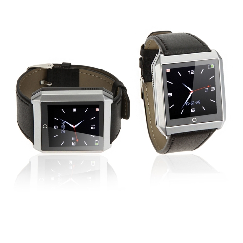 Assista R6s Bluetooth BT4.0 Smart Watch 1,6