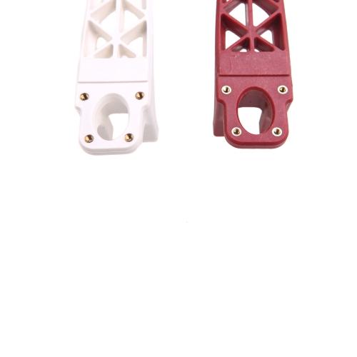 F450 Горючего Multirotor комплект кадр / усиливают расширить шасси салазками для горючего RC F450 Multirotor часть (F450 горючего кадра, F450 горючего шасси скиды) фото
