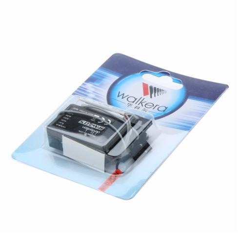 Original Walkera TALI H500 FPV Multirotor Part Receiver DEVO RX705 TALI H500-Z-15