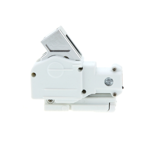 Oryginalny Worm Walkera TALI H500 FPV Multirotor Część Servo TALI H500-Z-21