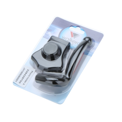 Original Walkera FPV Transmitter Phone Holder A for Walkera DEVO 12S/10/8S/7/F7/F4/ WFT07 Transmitte