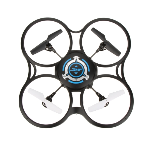 Super Stable Flight Quadcopter Toy JJ600 2.4G 4CH 6-axis Gyro W/Gravity Sensor