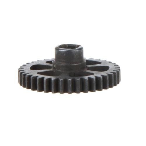 WLtoys A949 A959 A969 A979 K929 1/18 Rc Auto Part A949-24 Upgrade-Zubehör Metall Main Gear