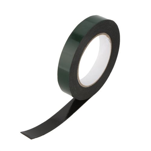 GoolRC 20mm 強力接着 両面テープ 泡沫塗り 取り付けテープ 粘着テープ   RC ラジコン APM KK CC3D QQ フライト コントーロール ボード 制御盤 取り付用【並行輸入品】