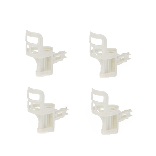 4pcs originale JJR/C H5C Quadcopter Mini parte motore supporto Base H5C-05