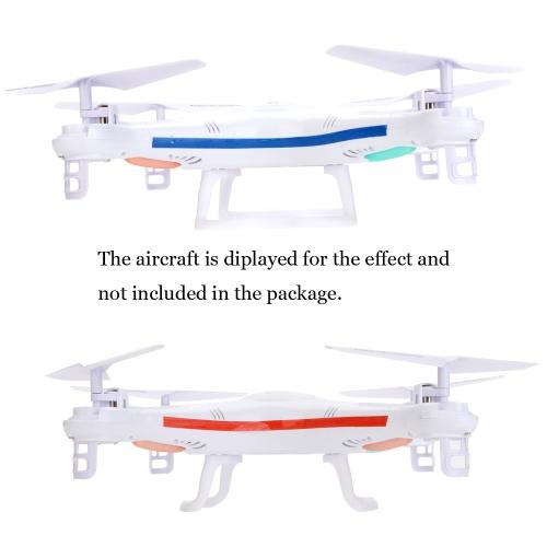 Imagem de 006-WSX impermeável gomada fita para RC Quadcopter X 5 X5A X5C JJRC H5C H8C LH X 5