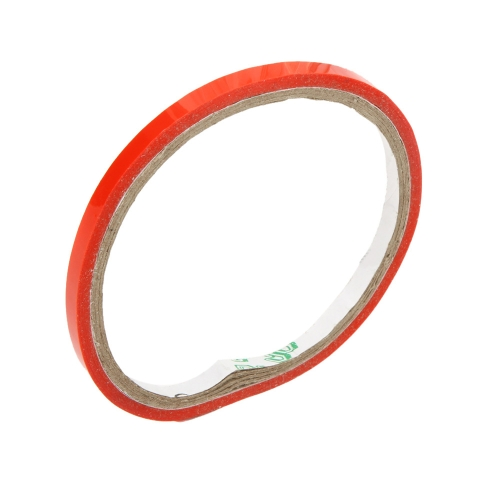 WSX-006 Waterproof Gummed Tape for RC Quadcopter X5 X5A X5C JJRC H5C H8C LH X5