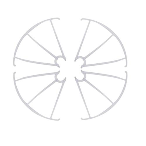 GoolRC Origianl Syma Teile X5C 03 Propeller Prop Schutz Schutzfolie für SYMA X5C X5C 1 RC Quadcopter