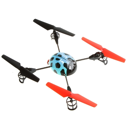 Beetle Copter V929