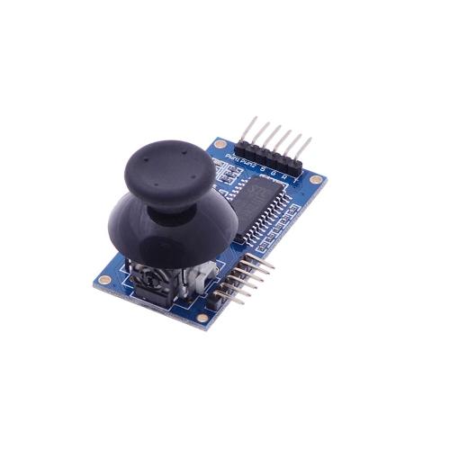 BGC2.3 Rocker 1.2 Extension Module for Handheld Brushless Gimbal FPV Part