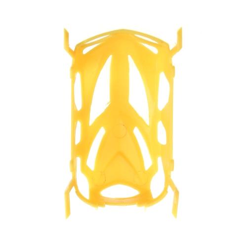 Wltoys V272-01 Spare Part Body Cover Yellow for Mini Quadcopter Wltoys V272 V282 V292 Part (Wltoys V272-01; Body Cover;Wltoys V272 V282 V292 Part)