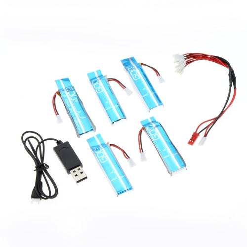 Wltoys KV977-001 Supper Fly Charger Battery Sets for RC Helicopter Wltoys V977 V930 Charger Battery (Wltoys KV977-001,Wltoys V977 V930 Charge,Wltoys V977 V930 Battery)