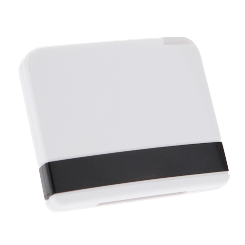 BT A2DP Music Receiver Audio Adapter for iPad iPod iPhone 30Pin Dock
