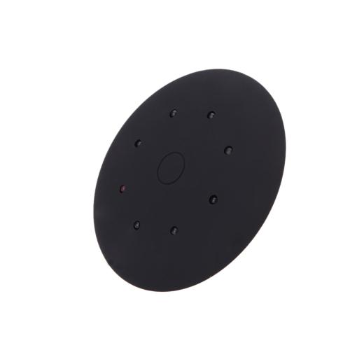 Andoer® Electrodomésticos Universal IR Wireless Infrared