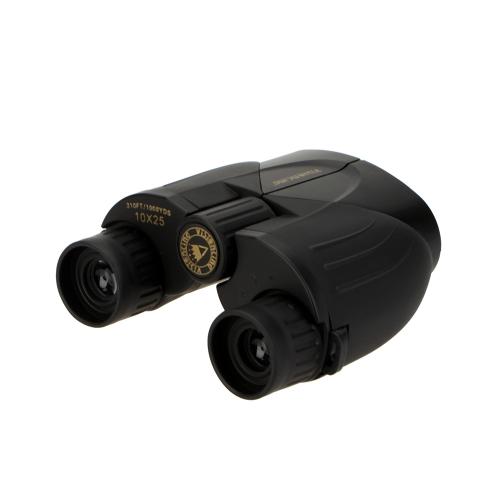 Visionking 10 X 25 Porro карманный портативный легкий бинокль телескоп телескоп