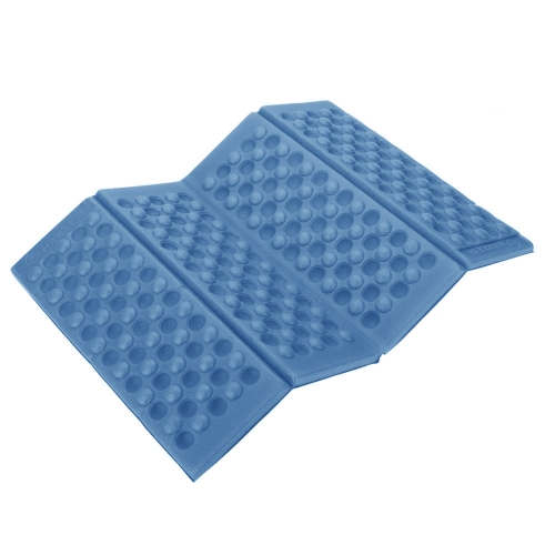 Portable Folding Foldable Foam Outdoor Seat XPE Waterproof Chair Cushion Pad Mat