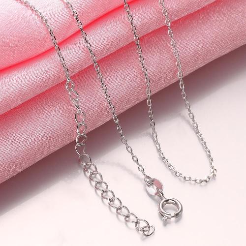 C002-16 Naszyjnik perłowy najnowszy design