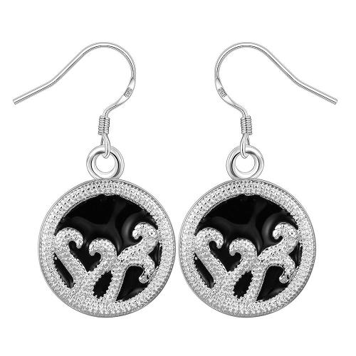 E606 2015 New supplies earrings fashion high quality