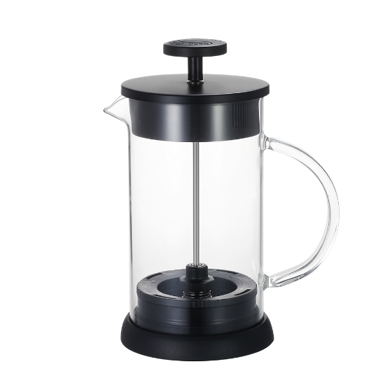 cafeti re de presse fran aise de 32oz tasse caf tasse th carafe en verre borosilicat. Black Bedroom Furniture Sets. Home Design Ideas