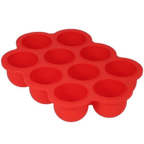 Baby Food Ice Cube Trays Nz