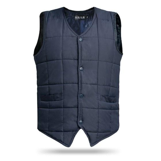 Winter Warm Far Infrared Heating Vest Women Men Us 21 99