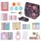Andoer-14-in-1-Accessories-Kit-for-Fujifilm-Instax-Mini-9882b8s