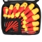 10pcs-1000V-Insulated-Screwdriver-Set-with-Magnetic-Slotted-and-Phillips-Bits-Soft-Grips-Electricians-Electrical-Work-Repair-Tools