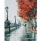 Frameless-DIY-Digital-Oil-Painting-16-*-20-Autumn-Scenery-Hand-Painted-Cotton-Canvas-Paint-By-Number-Kit-Home-Office-Wall-Art-Paintings-Decor