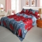 Red-Rose-Flower-Pattern-4Pcs-3D-Printed-Bedding-Set-Bedclothes-Home-Textiles-King-Queen-Size-Quilt-Cover-Bed-Sheet-2-Pillowcases